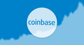 Coinbase Implements Formal Listing Process