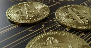 Global financial institution BIS States Bitcoin Must Abandon Proof-of-Work System