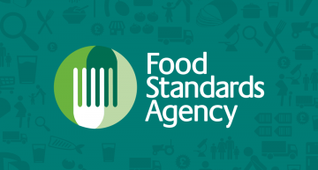 British Food Standard Agency Finishes Blockchain Pilot for Food Supply Chain