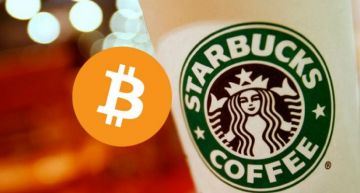 Starbucks Chairman says cryptocurrencies have a great future besides Bitcoin