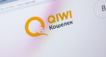 Qiwi Launches Russia's 'First' Crypto Investment Bank