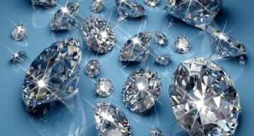 Blockchain alliance is planning to track jewelries