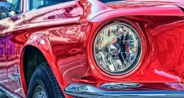 Blockchain Market in Automotive, Aerospace and Aviation Fields to Reach Over 20 billion USD by 2029