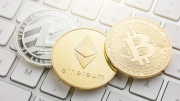 The South Korean Financial Watchdog Releases More Stringent Regulations For Virtual Currencies