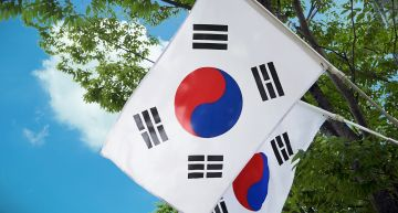 South Korean authorities raided cryptocurrency exchanges