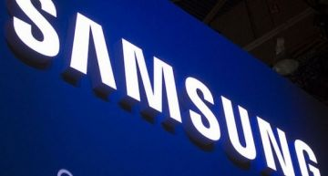 Samsung makes chips for cryptocurrency mining