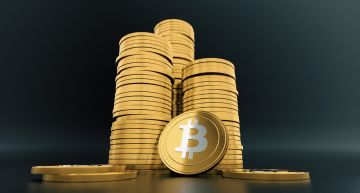 $1 trillion investment company intend to trade bitcoin futures