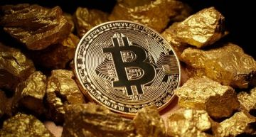 The South African investor predicts Bitcoin's rise up to $20,000