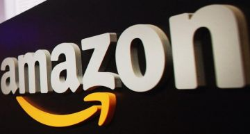Amazon gets a patent for creation of streaming information market