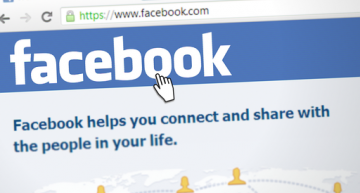 Facebook Released White Paper for Libra Crypto and Blockchain