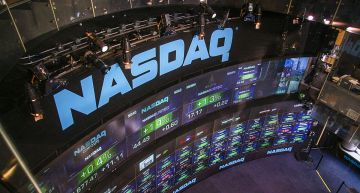 Nasdaq can become cryptocurrency exchange in the future